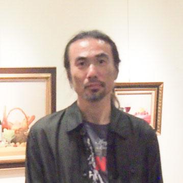 Tadao Sakamoto